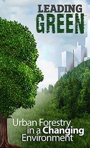 2017 Leading Green