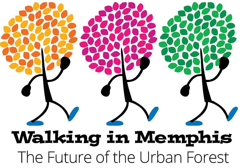 2015 TUFC Walking in Memphis