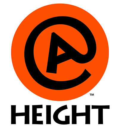 At Height