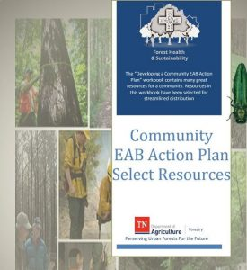 EAB Select Resources
