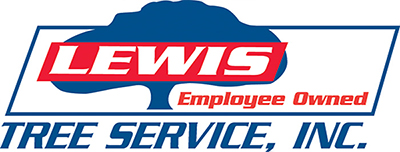 Lewis Tree Service