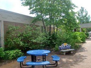 Riverdale Elementary