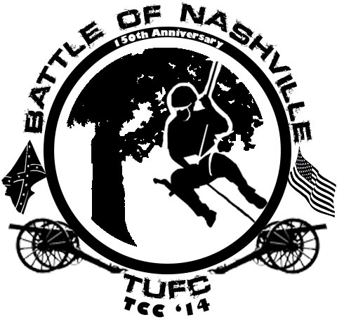 TUFC Battle of Nashville