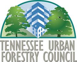 Tennessee Urban Forestry Council Logo
