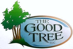 The Good Tree