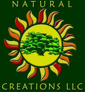 Natural Creations Logo